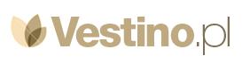 Vestino.pl - kompleksowa realizacja inwestycji budowlanych